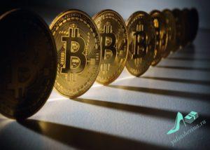 криптовалюта и ее виды