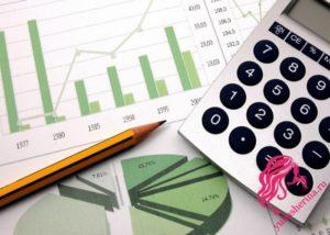 финансоваяграмотностьдетей