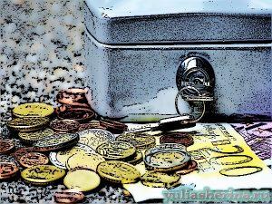 секретыуправленияфинансами