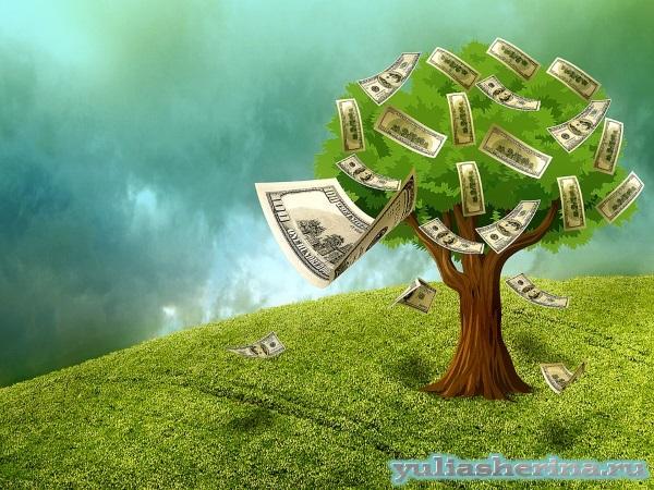 как быстро избавиться от кредитов
