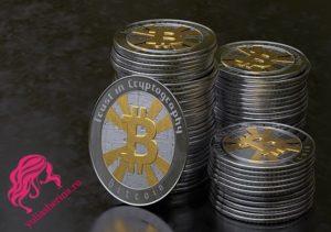 криптовалютабезвложенийкакполучить