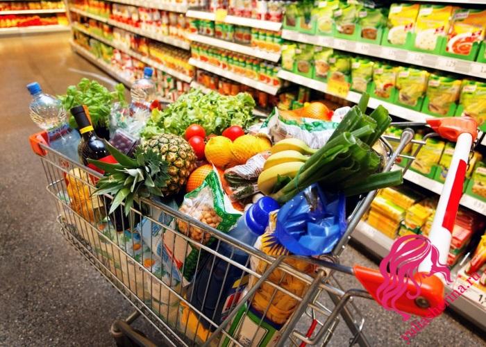 как экономитьна покупках